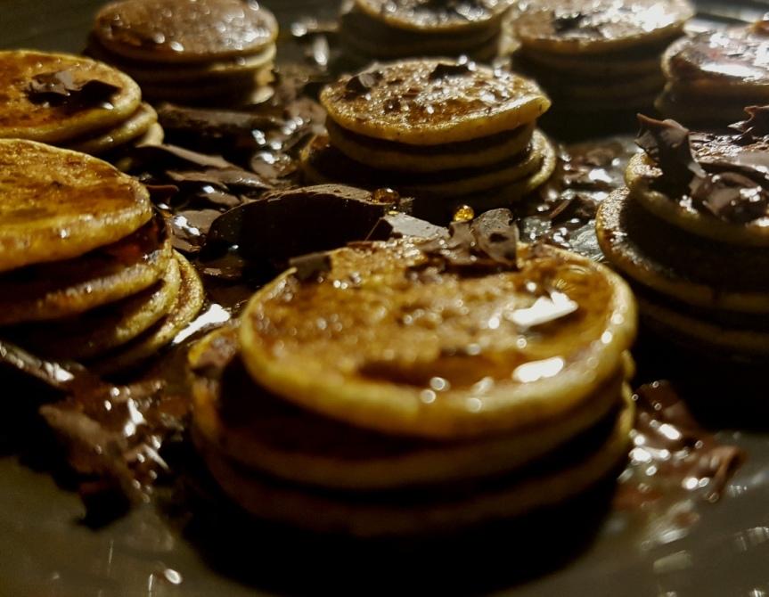 roulette di minipancakes - cencecicin.com.jpg