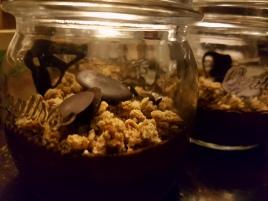 tre-cioccolati3-cencecicin-com