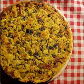 ceciata-zucchina-e-patata-cencecicin-com