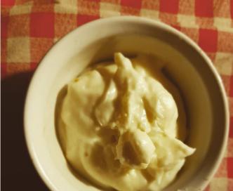 Crema Coccolatte Cencecicin.com.png