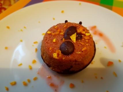 02-arancia-con-tutu-di-cioccolato-cencecicin-com