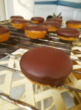 03-arancia-con-tutu-di-cioccolato-cencecicin-com