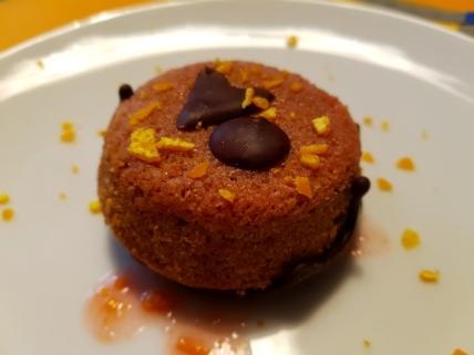arancia-con-tutu-di-cioccolato-cencecicin-com