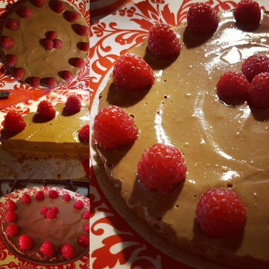 cheesecake cencecicin.com