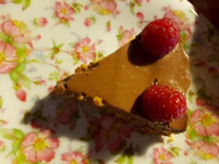 cheesecake fetta cencecicin.com