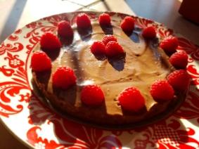 cheesecake luce cencecicin.com