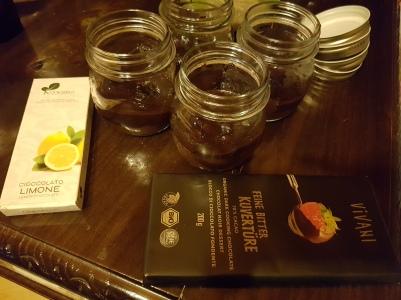 modica-al-limone-e-fondente-cencecicin-com