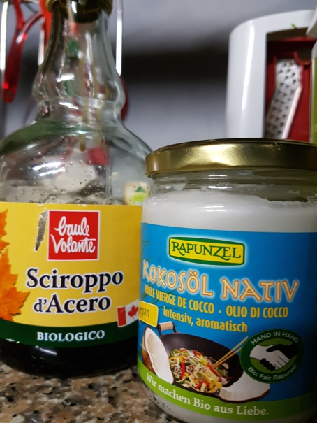 sciroppo-dacero-e-olio-di-cocco-cencecicin-com
