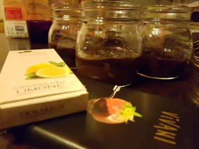 treciok-e-cioccolati-cencecicin-com