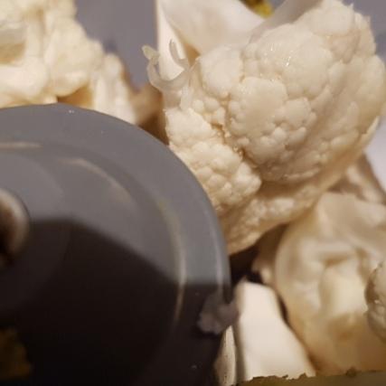 cuscus del cavolo cencecicin.com 01