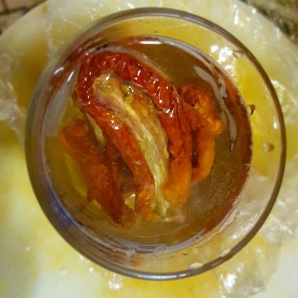 cuscus del cavolo pomodorini a mollo cencecicin.com