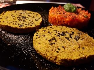 legburger e tartare 2 cencecicin.com