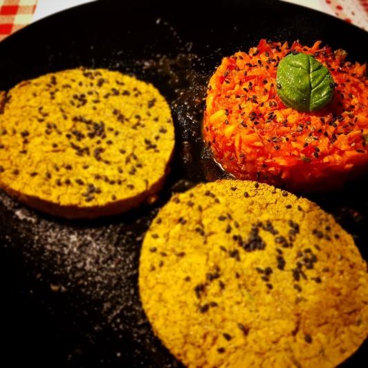 legburger e tartare 3 cencecicin.com