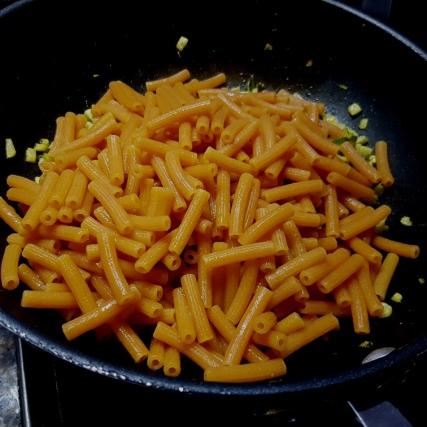 rond de pasta cencencicin.com 05