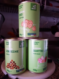 tre legumi cencecicin.com