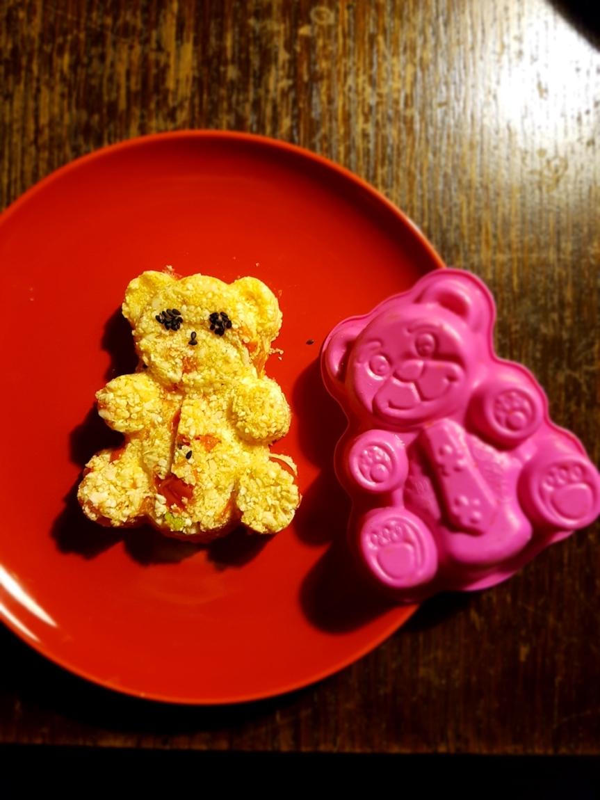 Come far mangiare il cavolo ai bambini (e non solo) – ricettavelocissima