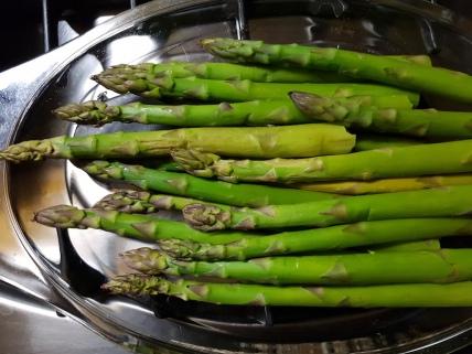 mr. asparago al forno cencecicin.com 01