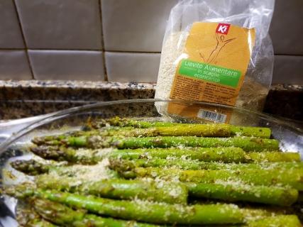 mr. asparago al forno cencecicin.com 02