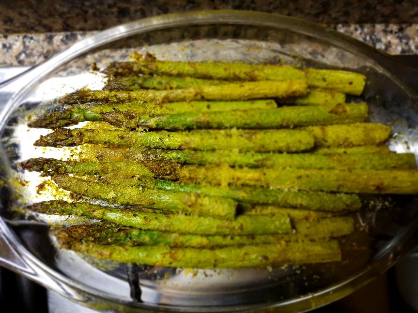 mr. asparago al forno cencecicin.com 03