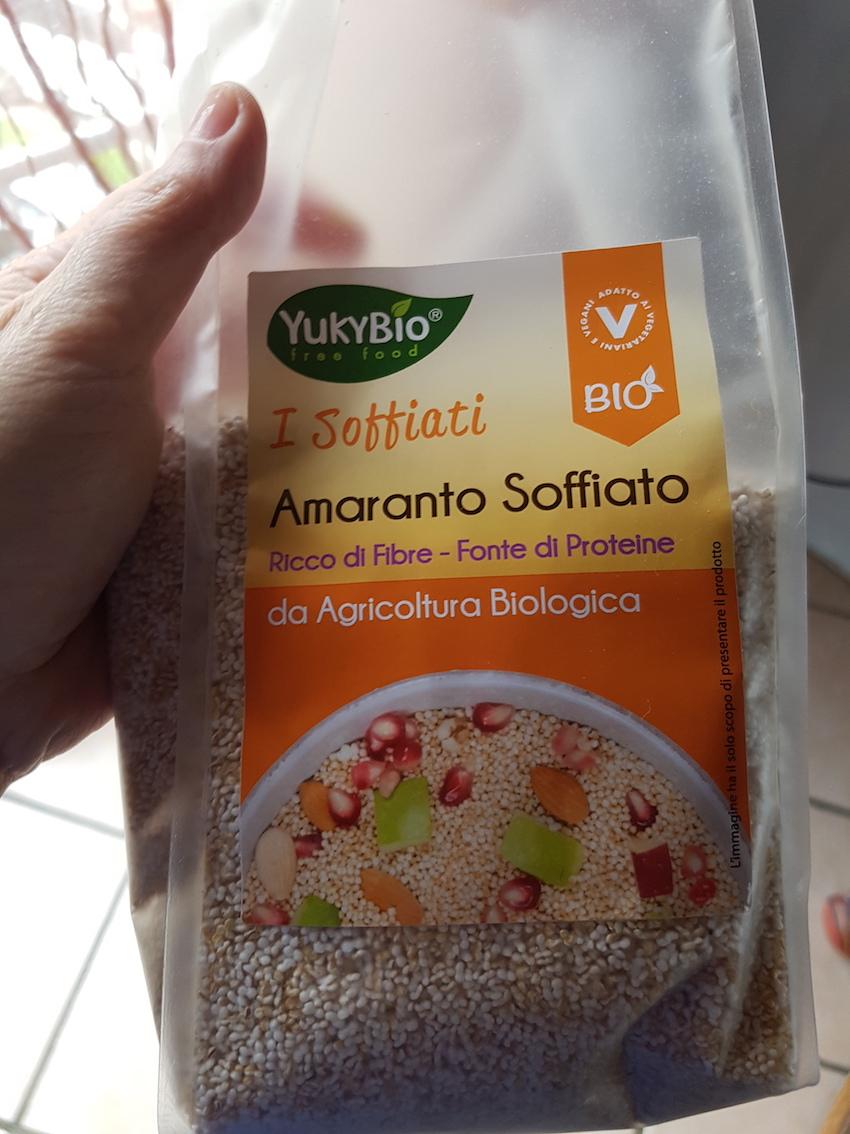 torta-bontà amaranto cencecicin.com