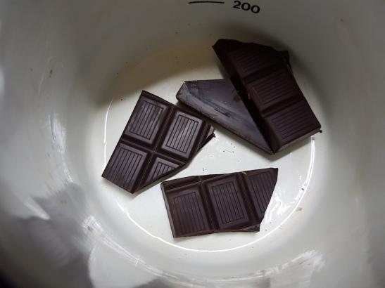 torta-bontà cioccolato cencecicin.com