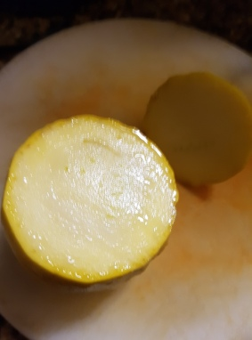 zucchine sorpresa cencecicin.com 02