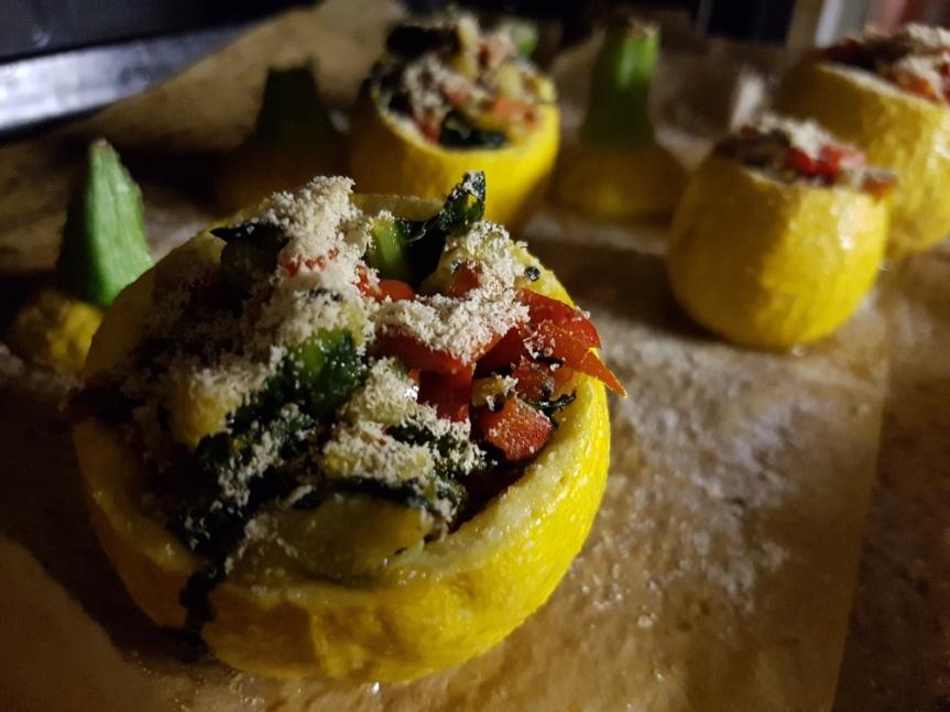 zucchine sorpresa cencecicin.com 09