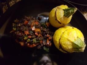 zucchine sorpresa cencecicin.com 12