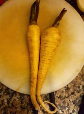 zuppa bizzarra cencecicin.com 01