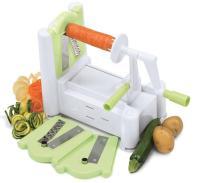 affetta-verdure