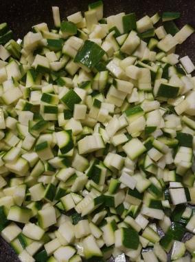 cuscus zucchine nocciole cencecicin 01