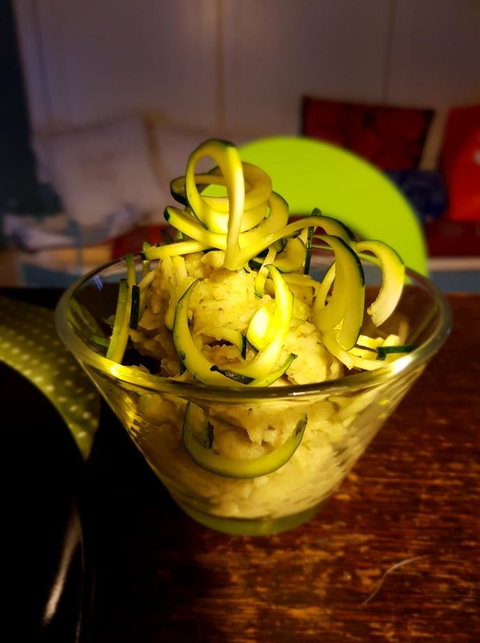 gelato cannellini cencecicin 03