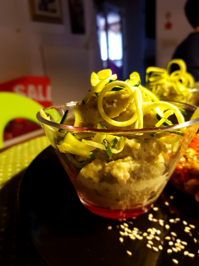 gelato cannellini cencecicin 04