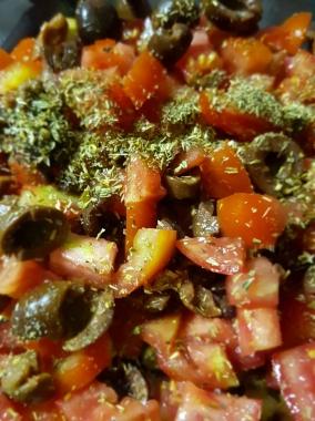 serata verdure cencecicin.com 01