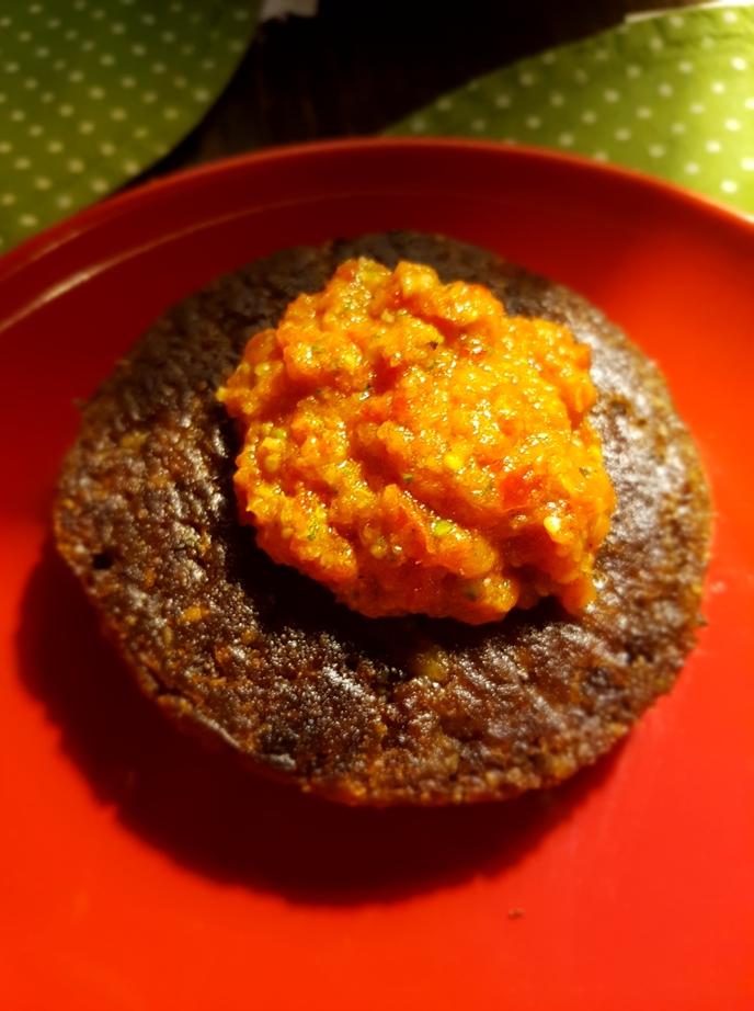 burger azuki cencecicin 02