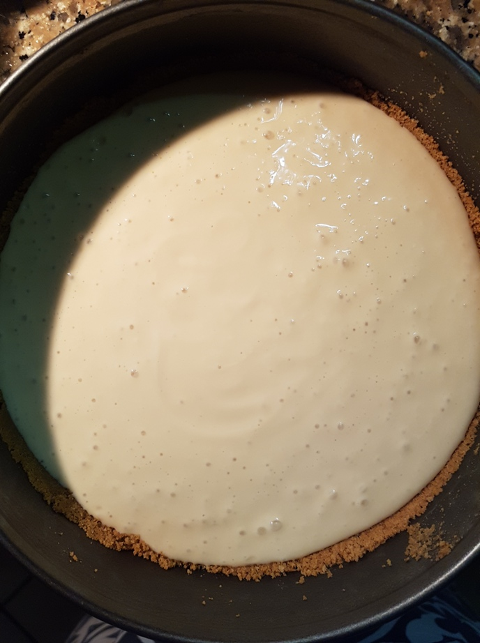cheese forno cencecicin 01