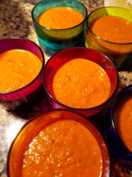 cheesecake salati peperoni cencecicin 04