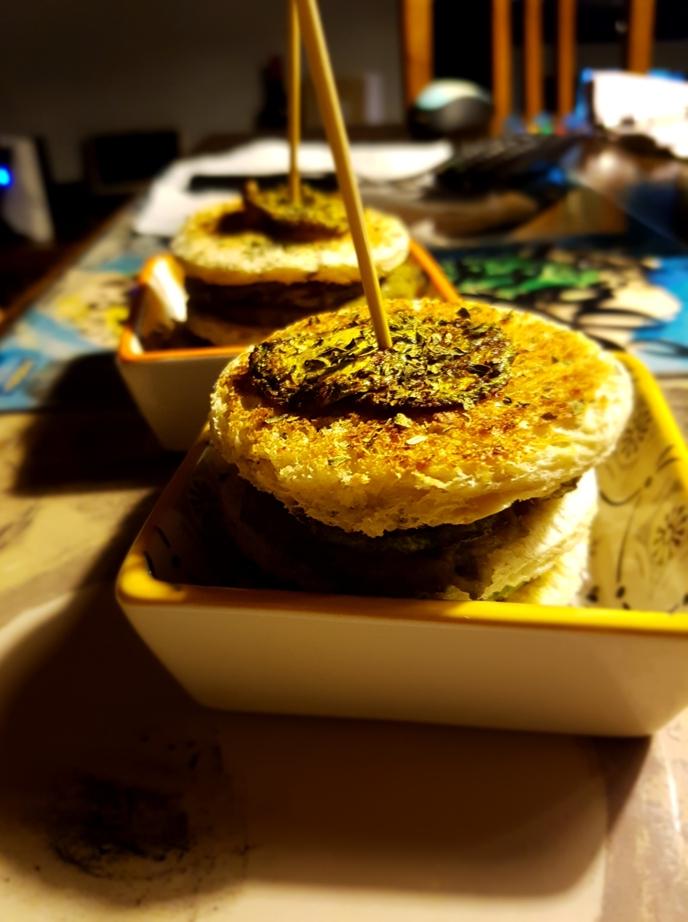 mini sandwich cencecicin 02