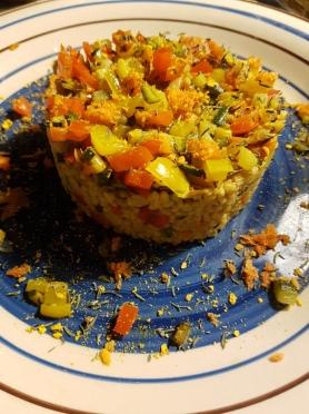 couscous zafferano cencecicin 01