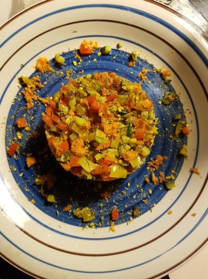 couscous zafferano cencecicin 02