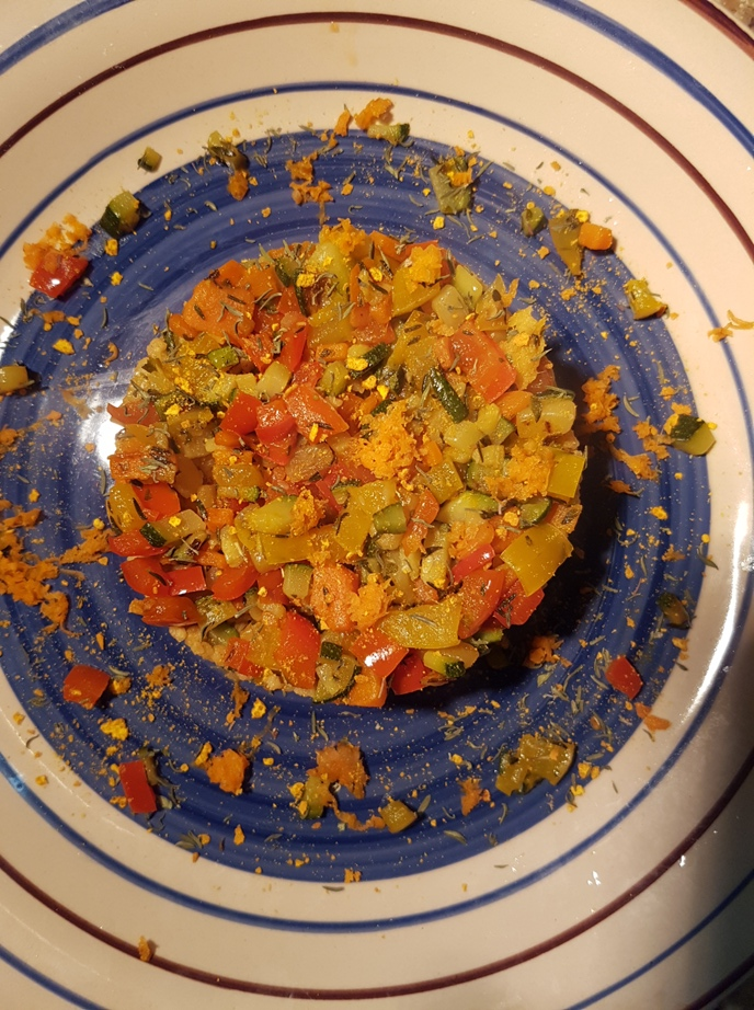 couscous zafferano cencecicin 03