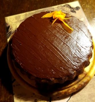 torta carote cencecicin 01