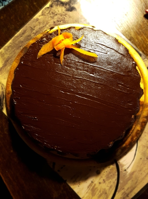 torta carote cencecicin 02
